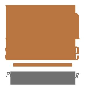 Mohsin Store
